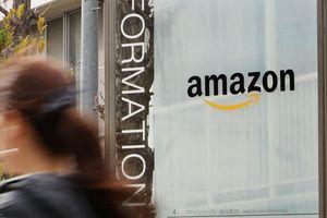 Vì sao Amazon Nhật bị tố cư xử thiếu công bằng với nhà cung cấp?