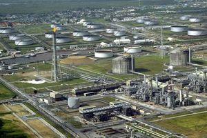 Xét xử 2 tập đoàn dầu khí Shell và Eni do hối lộ
