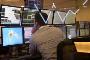 Goldman Sachs đánh giá cao cơ hội ở thị trường Việt Nam, Ấn Độ