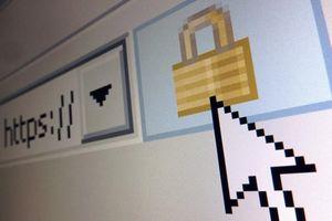 Nguy cơ bảo mật từ các dịch vụ VPN