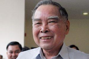 Cố Thủ tướng Phan Văn Khải - 'ông Hai' giản dị qua lời kể hàng xóm