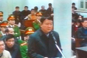 Vì sao ông Đinh La Thăng đầu tư 800 tỷ đồng vào 'con thuyền' sắp chìm mang tên Oceanbank?