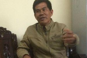 Đắk Nông: Chủ tịch xã đồng ý 'bảo kê' cho lâm tặc với giá 200 triệu đồng