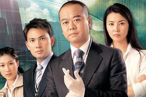 TVB rục rịch bấm máy phần 4, khán giả bồi hồi nhớ lại 3 phần 'Bằng chứng thép'