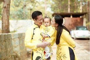 Con gái Phan Như Thảo bị giang hồ bắt cóc ngay trên phố