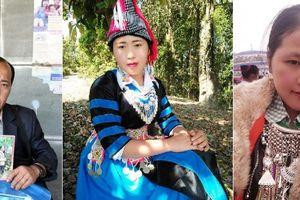Hai nữ sinh mất tích khi đi đăng ký kết hôn, 'chồng sắp cưới' trả lời: 'Đưa sang Trung Quốc bán rồi, cảm ơn nha!'
