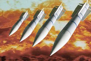 Saudi Arabia cảnh báo theo đuổi vũ khí hạt nhân nếu Iran tiếp tục