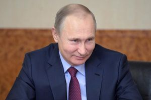 23 nhà ngoại giao Anh phải rời Nga trong vòng 1 tuần