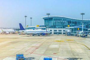 Indonesia: Sân bay Bali đóng cửa trong 'Ngày im lặng'