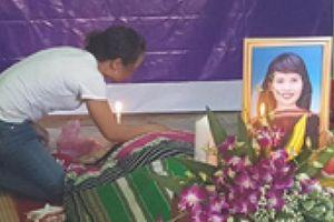 Thủy điện nói 'hai thiếu nữ chết đuối là sự cố ngoài tầm kiểm soát'