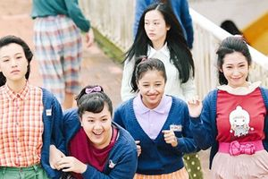 Điện ảnh Việt Nam: Thấy gì qua những 'kỷ lục' Việt hóa?