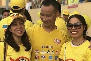 Giải bóng đá Cúp Mùa Xuân 9295 Hà Nội lần 2- Nơi hội tụ của tình bạn, tình đoàn kết