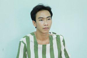 Ghen tuông, gã trai 27 tuổi đánh chết tình địch