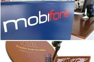 Sự kiện kinh tế tuần: MobiFone hủy hợp đồng mua AVG