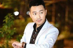Rời Loa Phường, Minh Tít làm thám tử trong series phim mới