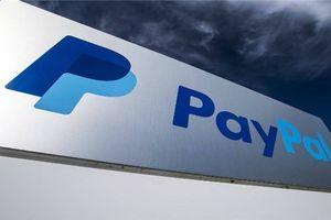 Chiến thắng thuyết phục của PayPal trước Billpoint