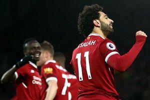 'Liverpool không sợ bất cứ đội nào, kể cả Man City'