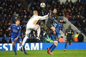 Siêu dự bị tỏa sáng, Chelsea tiến vào bán kết FA Cup