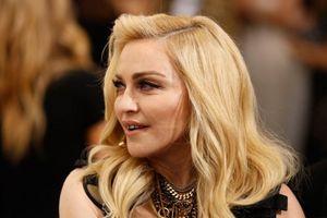 'Nữ hoàng nhạc Pop' Madonna đạo diễn phim về vũ công