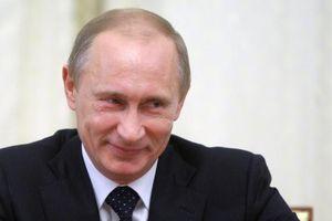 Ông Putin sẽ làm gì vào ngày mai, sau bầu cử?