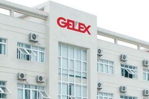 Nhắm doanh thu 15.000 tỷ đồng và bài toán cho Gelex