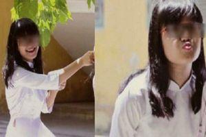 Xót xa dòng status của chị gái nữ sinh Việt bị sát hại tại Đức