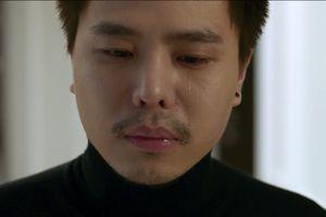 Trịnh Thăng Bình ăn tát lật mặt và đánh mất sự nghiệp vì làm ông ngoại ở tuổi 30