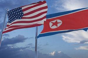 Phần Lan sẽ là nơi diễn ra cuộc gặp gỡ lịch sử của Mỹ và Triều Tiên?