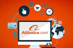 Alibaba thay CEO Lazada và rót thêm 2 tỷ USD vốn