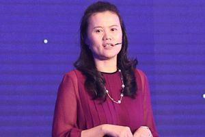 Alibaba rót thêm 2 tỷ USD vào Lazada