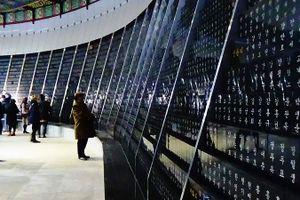 Hai câu chuyện xứ Hàn: Có một Jeju khác