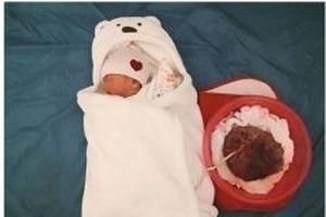 Đề nghị ngăn chặn truyền bá phương pháp sinh con phản khoa học