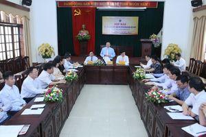Để người Việt chủ động chọn hàng Việt
