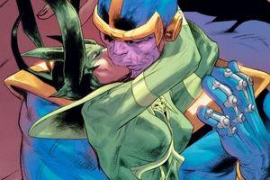 Mưu đồ thực sự của Thanos trong 'Avengers: Infinity War' là gì?
