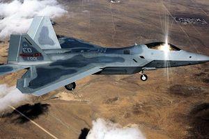 Mỹ sẽ sớm tấn công quân đội Syria?