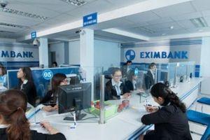 Vụ mất 3 lượng vàng tại Eximbank: Khách hàng muốn thanh tra vào cuộc