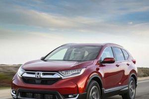 Hơn 1.000 ô tô Honda nhập thuế 0% thông quan: Ô tô giá rẻ sắp 'bùng nổ'?