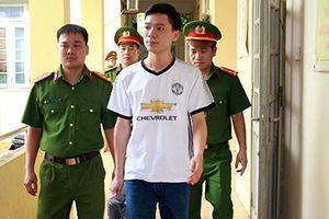 Vụ 8 bệnh nhân chạy thận tử vong: 'Ngành y sẽ hoang mang nếu bác sĩ Lương có tội'