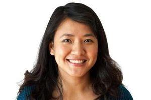 Lê Diệp Kiều Trang sẽ đảm nhiệm vị trí Giám đốc Facebook Việt Nam