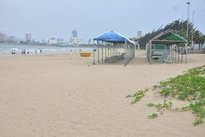 Đà Nẵng kêu gọi đầu tư vào 7 bãi biển phía Đông