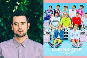'Sao quả tạ' chưa buông tha Wanna One: Hit đầu tay tiếp tục dính nghi án 'đạo nhái'