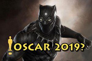 Dự đoán Oscar 2019: Cái tên nào có thể làm nên chuyện trong cuộc đua tranh tượng vàng?
