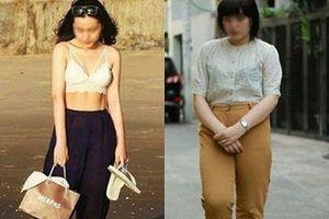 Cô gái được người yêu ngon ngọt 'vỗ béo' đến khi lên cân vù vù thì bị đá phũ phàng