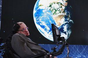 Tại sao giáo sư Stephen Hawking chưa từng nhận giải Nobel?