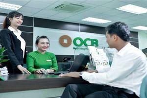 Ra mắt ngân hàng hợp kênh đầu tiên tại Việt Nam