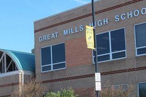 Mỹ: Thêm một vụ xả súng tại trường trung học, nhiều người bị thương