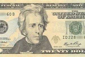 Những người phụ nữ được in hình lên đồng tiền quốc gia