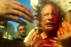 Ông Nicolas Sarkozy bị bắt: Tố nhận tiền Libya thế nào?