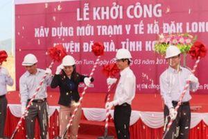 Gần 10 nghìn tỷ đồng đã đến tay nông dân Kon Tum