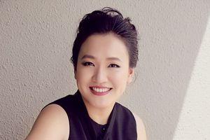 Tân giám đốc Facebook Việt Nam là thủ khoa 2 đại học hàng đầu thế giới